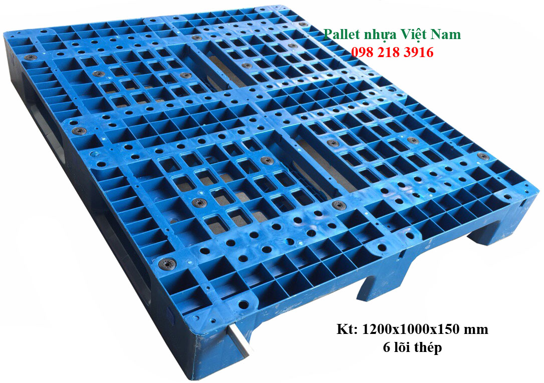 TV - 1200x1000x150 mm have steel core