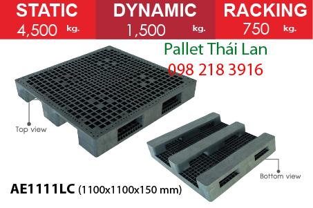 Pallet chịu tải AE1111LC_3