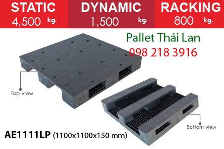 Pallet chịu tải AE1111LP_5