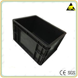 ESD container 600x400mm