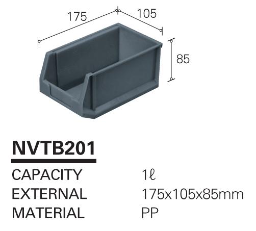 NVTB201