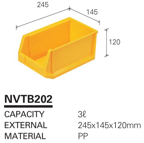 NVTB202
