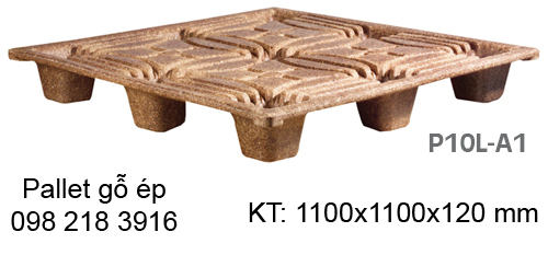 P10L- A1, Kt: 1100x1100x120 mm