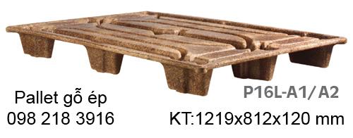 P16L- A1/A2, kt: 1219x812x120 mm