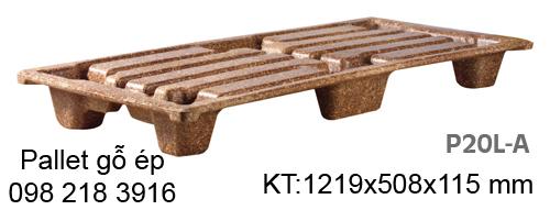 P20L- A, Kt: 1219x508x115 mm