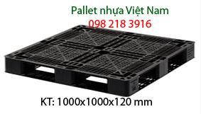 TV - 1000x1000x120 mm